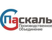 """ООО """"ПО Паскаль"""""""
