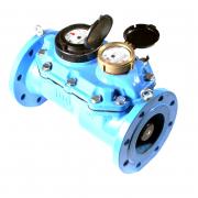 Счетчик воды комбинированный СТВК-1